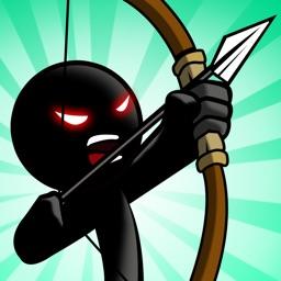 Archer Master - Addicting Archery Shooting Game