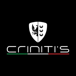 Criniti's