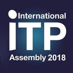 ITP Assembly