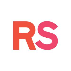 REAL SIMPLE Magazine ios app