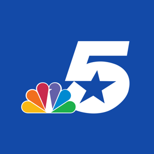 NBC 5 Dallas-Fort Worth News app