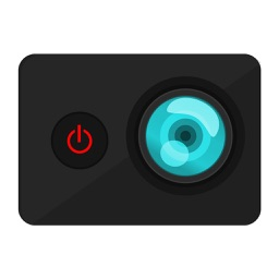 Action Camera Wide Lens PRO