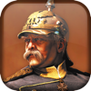 Victoria 2 - Virtual Programming Ltd