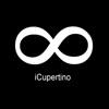 iCupertino - iPhoneアプリ