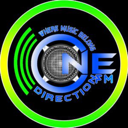 One Direction FM
