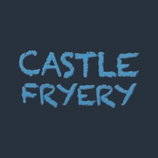 Castle Fryery