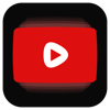 Flix for Netflix - Watch Movie - Xiao Mingke