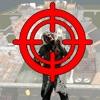 スナイパー:ゾンビハンターミッション - iPhoneアプリ