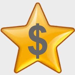 Stock Market Stars Co