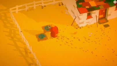 The Stillness of the Wind Screenshot 9