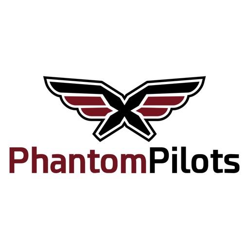 PhantomPilots - DJI Phantom Drone Forum
