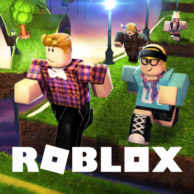 ROBLOX - Tips & Trick