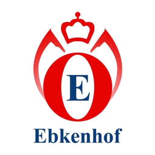 Stall Ihorst - Ebkenhof