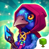 Codes for Moonvale 2: Puzzle Adventure Hack