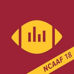 USC Football 2018