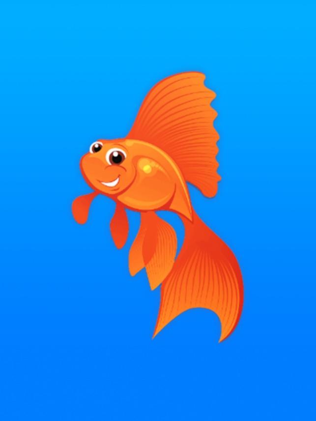 3d fish clipart 3d fish tank wallpaper 59 images    Robbert.mylaserlevelguide.com