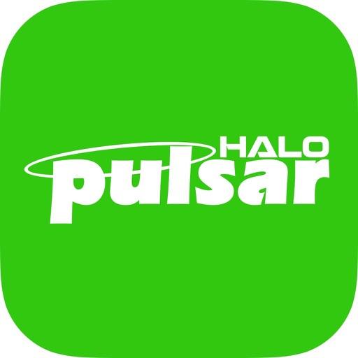 Pulsar HALO Pay