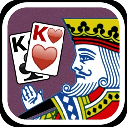 Totally FreeCell Solitaire! Classic Card Game