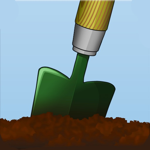 Grow Planner Mother Earth News Por Growing Interactive Limited