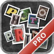 Photoprint Pro app review