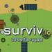 23.Survive.io Battle Ground