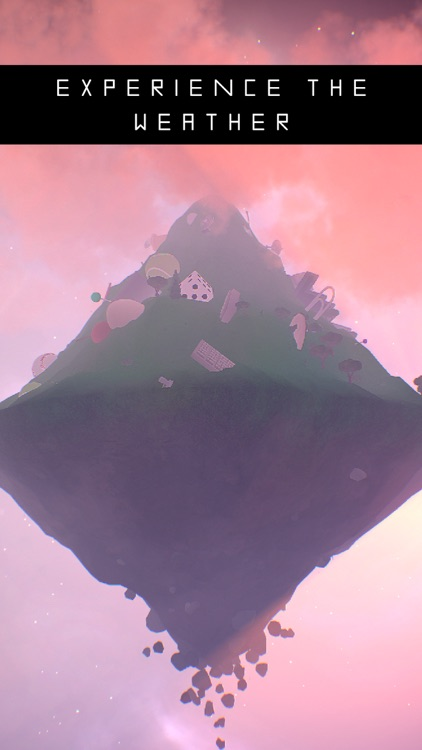 Mountain screenshot-2