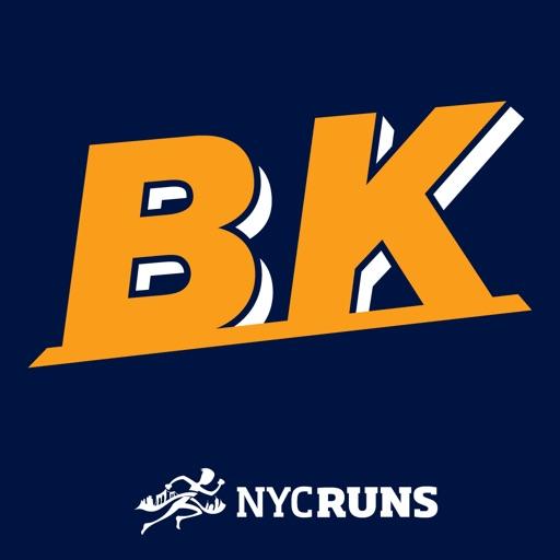 NYCRUNS Brooklyn Marathon