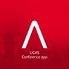 UCAS Conferences