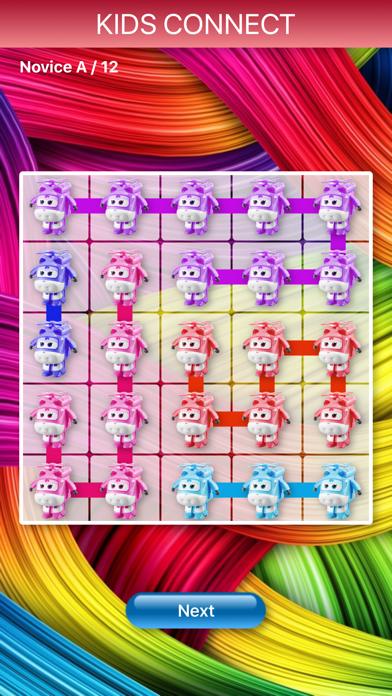 点击获取Kids Connect - Puzzles