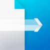 文件转换器 - 将 pdf 转换为 doc
