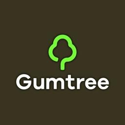 Gumtree SA - Local Marketplace