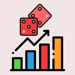 Learn Statistics & Probability