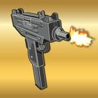 Pistola Suoni sopra scuotere icon