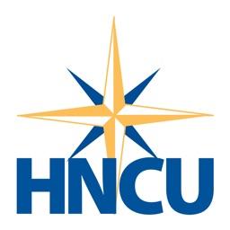 HNCU 2.0
