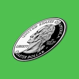 Coin Flips