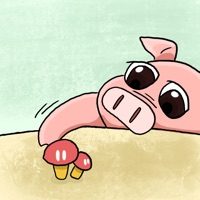 Codes for Growing Pig Hack