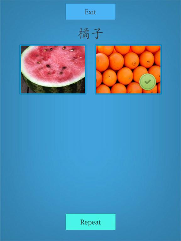 Learn Chinese Easily screenshot