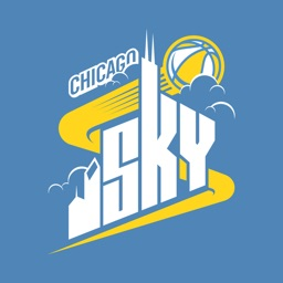 Chicago Sky Mobile