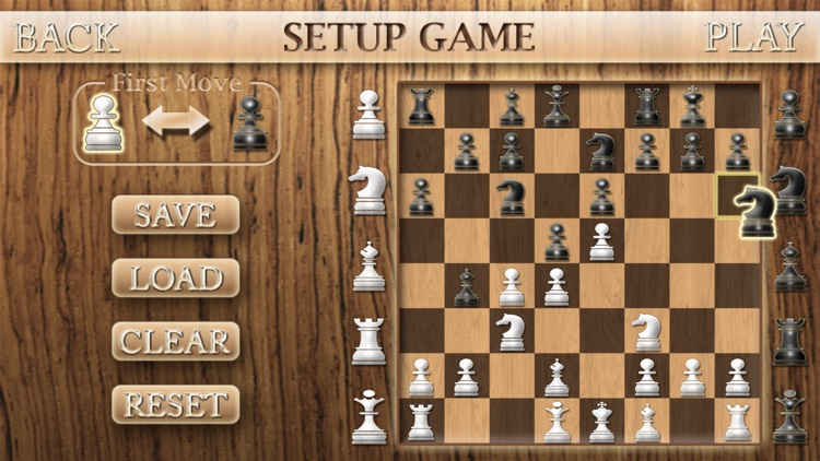 Chess Prime 3D Pro screenshot-3