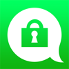 Password for WhatsApp Messages - Jan-Niklas FREUNDT