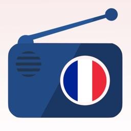 iRadio France