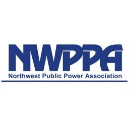 NWPPA