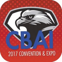 CBAI Convention & Expo 2017