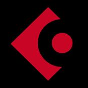 Cubasis 2 app review