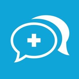 Medic Bleep - Secure   Quick   Medical Messenger
