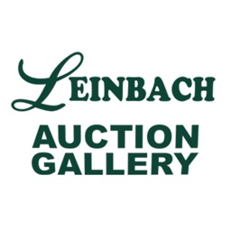 Leinbach Auction Gallery