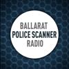 Ballarat Police Scanner Radio