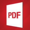 PDF Office Expert, PDF Reader