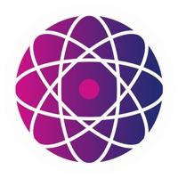Nova elements on the app store nuclear urtaz Images