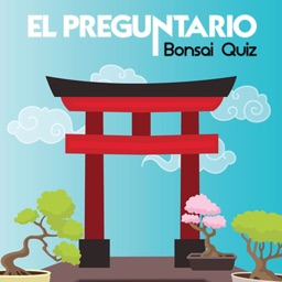 Bonsai Quiz
